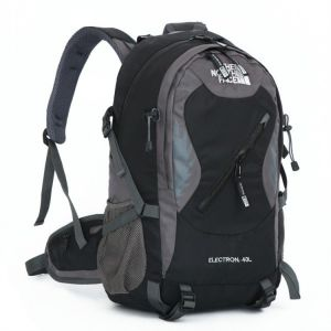 Рн-01 Рюкзак The North Face  40л.  (за 1шт.)